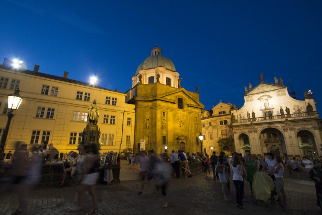 Discover-Prague-Tour-3