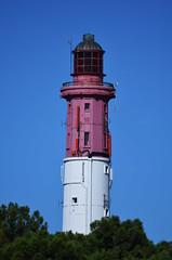 observation tower, landmark, lighthouse, tower,