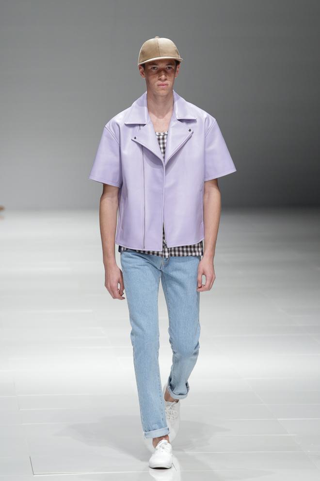 SS15 Tokyo MR.GENTLEMAN012_(fashionsnap)