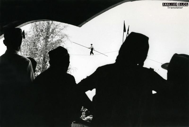 德米特里·巴尔特曼茨摄影107