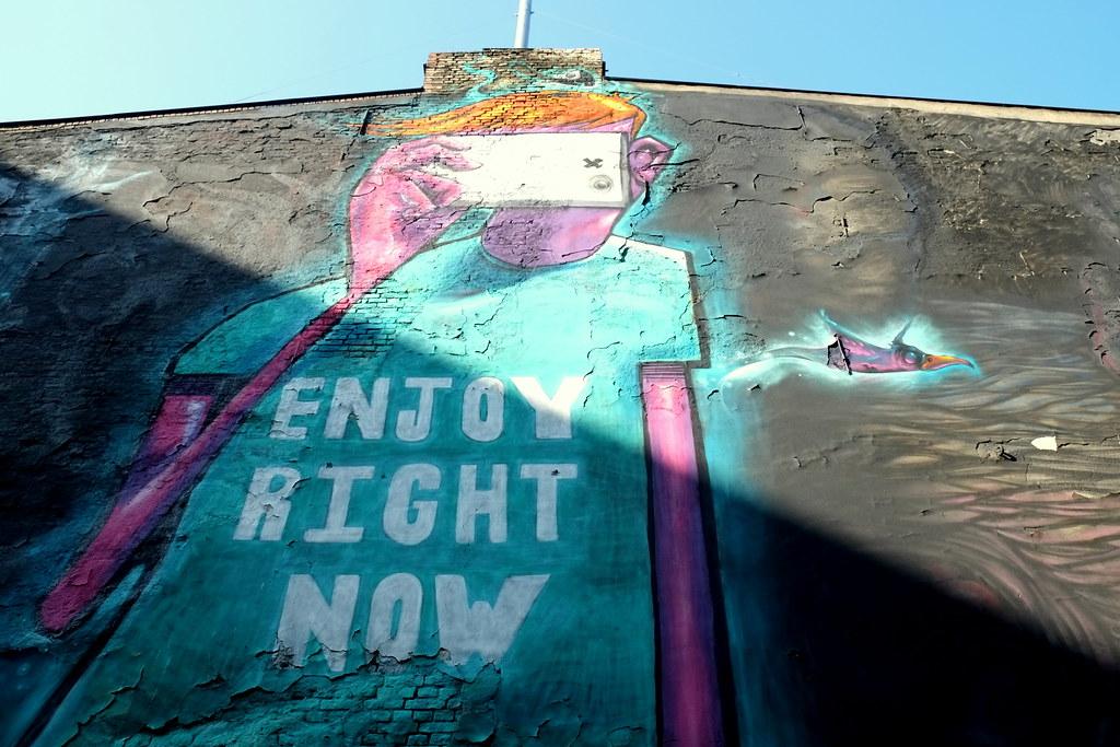 mural   beware creative   berlin