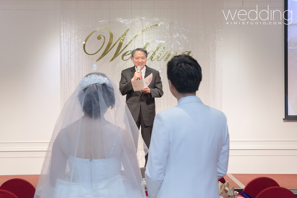 2014.07.05 Wedding Record-136