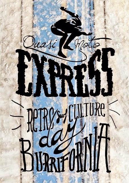 cartel quasimoto surf 2014