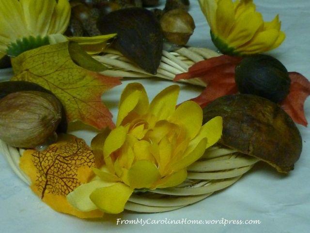 AutumnCandleWreaths-15