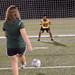 08.27.12 6-A-Side Soccer 6