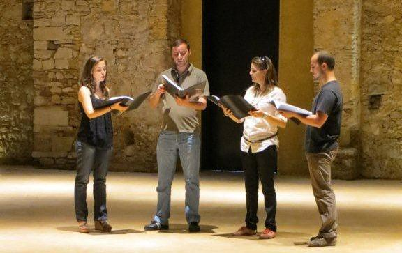 2013-06-25 EM Ensaio Teatro Thalia