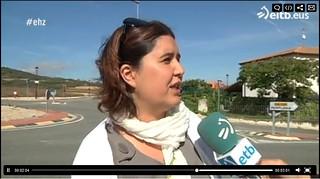 Ziortza Villatuerta