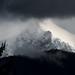 Mt Garibaldi - Squamish Friday Oct 24 2014 -1