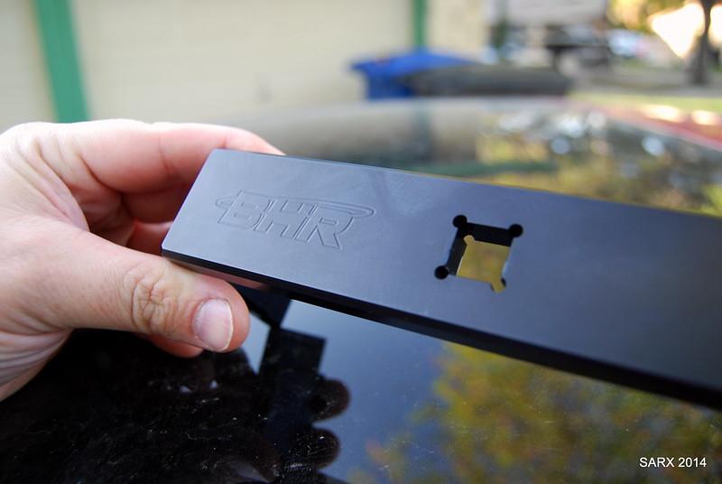 BHR Fuel Pump Retaining Ring Removal Tool - RX8Club com