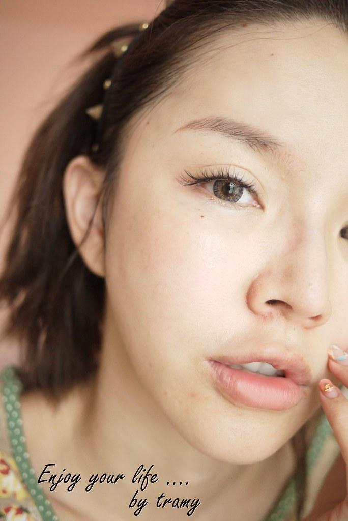 化妝水 (27)