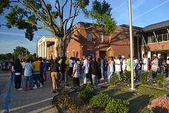 183 Grambling Homecoming