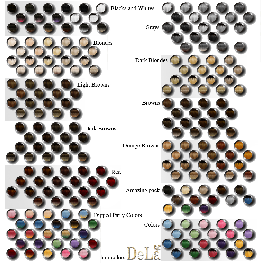 DeLa*-color-chart4