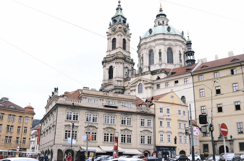 Prague_2013_ 180