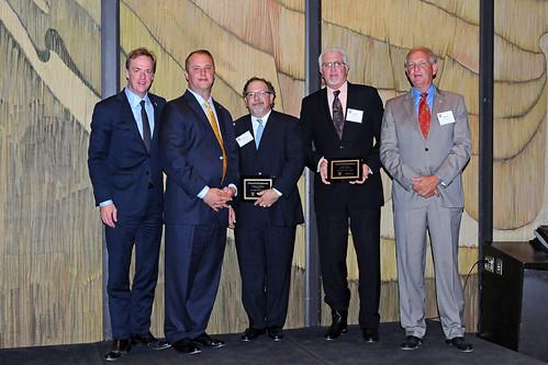 2014 Texas Top Producers Awards