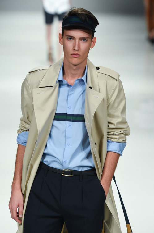 Dzhovani Gospodinov3125_SS15 Tokyo MR.GENTLEMAN(Fashion Press)