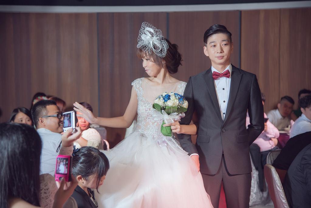 20160903士林台南海鮮婚禮記錄 (109)