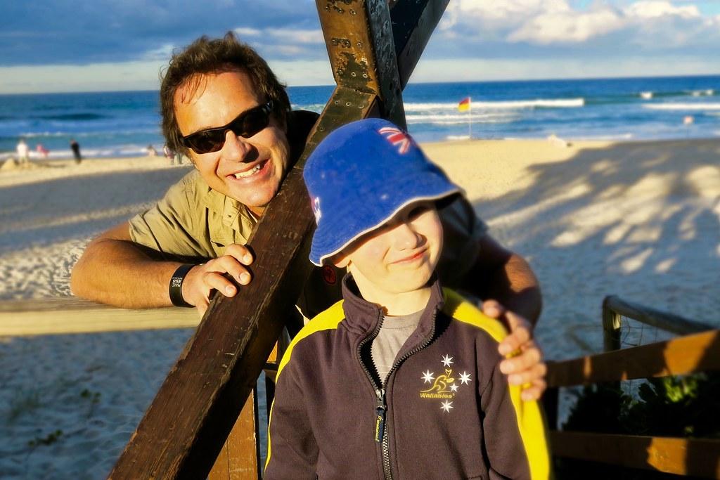 Australia Image2