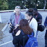 11/2/16 Griffith Park Field Trip