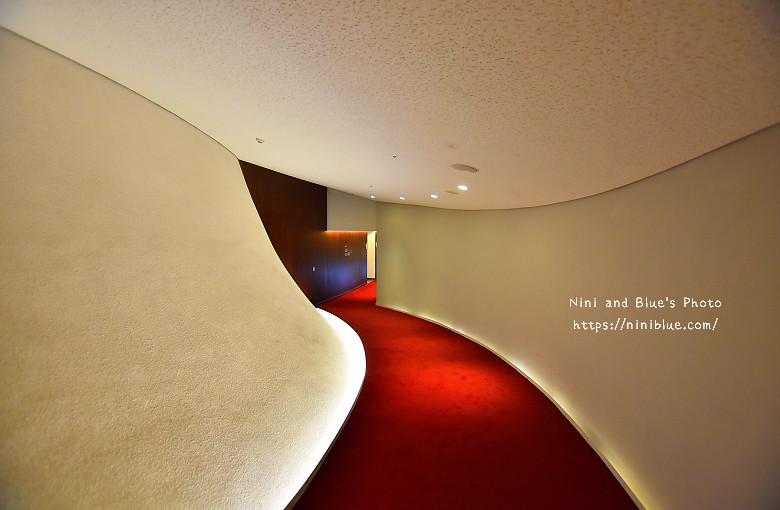 台中旅遊景點台中國家歌劇院13
