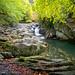 La cascada del remolino by pascual 53