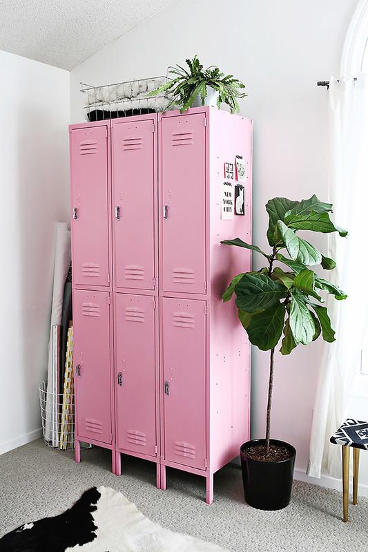 pinkfever 7
