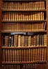 IMG_8174_cluny_bibliotheque_vieux_livres_library_old_books_color_small