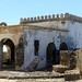 Capela de Nossa Senhora de Baluarte, Ilha de Moçambique by Sekitar