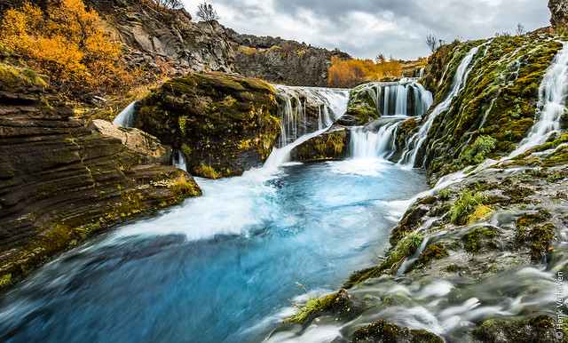 Iceland - Stangarvegur, Nikon D810, AF-S Zoom-Nikkor 14-24mm f/2.8G ED