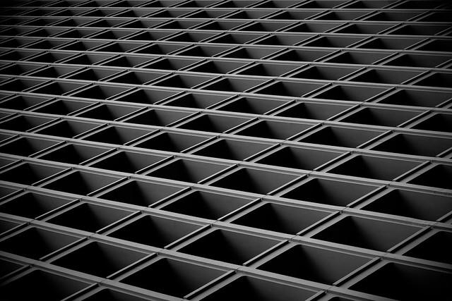Checkered Passed