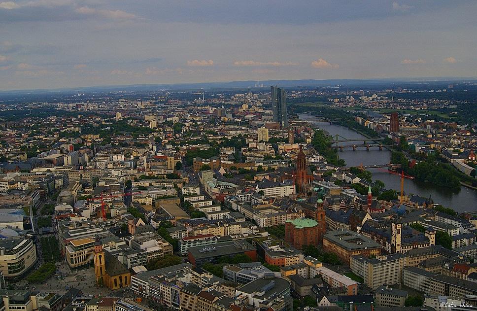 Frankfurt Views  (14)