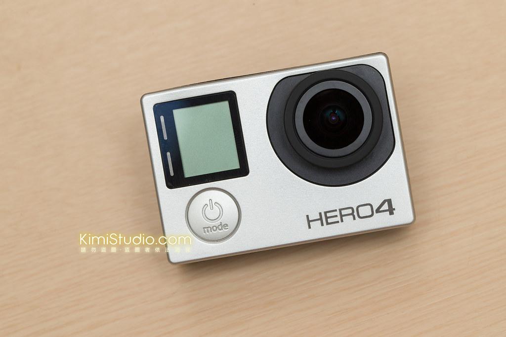 2014 GoPro Hero 4-008
