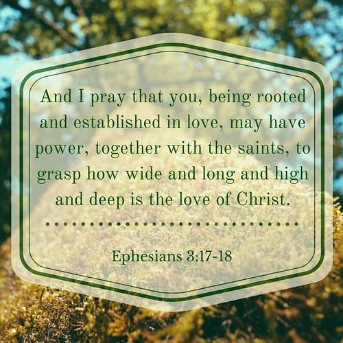Ephesians 3-17-18 (1)