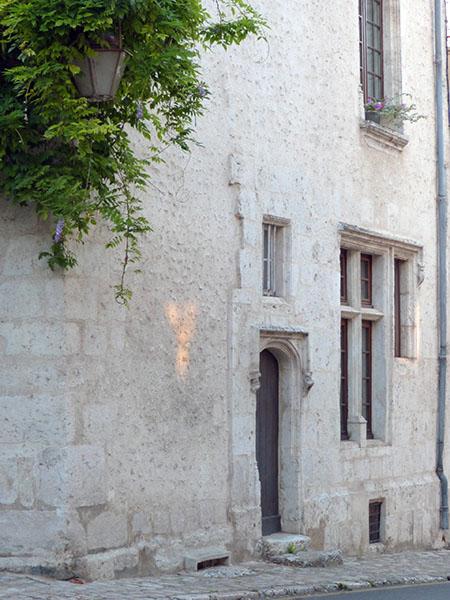 b-façade