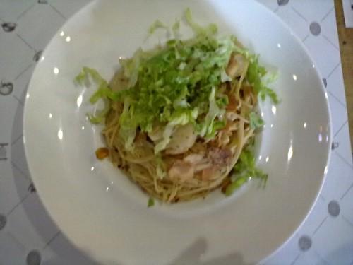 D'italiane 3
