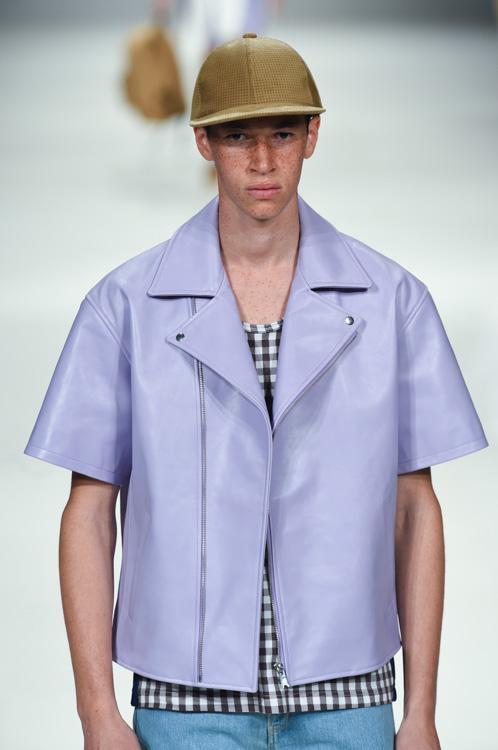 SS15 Tokyo MR.GENTLEMAN105_Joslyn(Fashion Press)