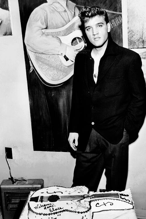 Presley12