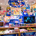 Sailor Moon x Kiddyland Harajuku