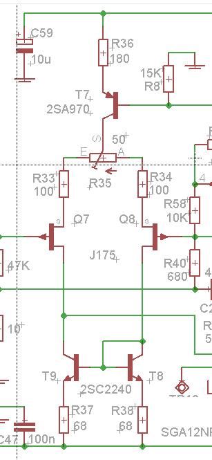 JFET Matching 14989755784_a43e535765_o_d