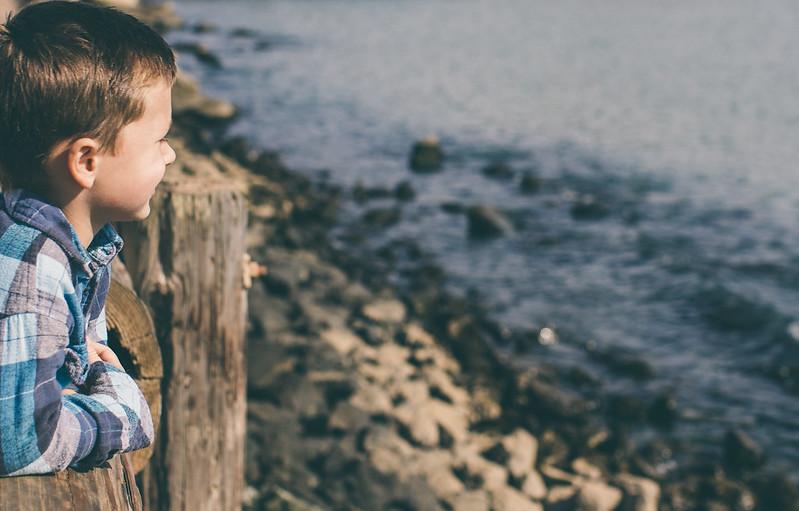 CARISSA G PHOTOGRAPHYIMG_8704-2