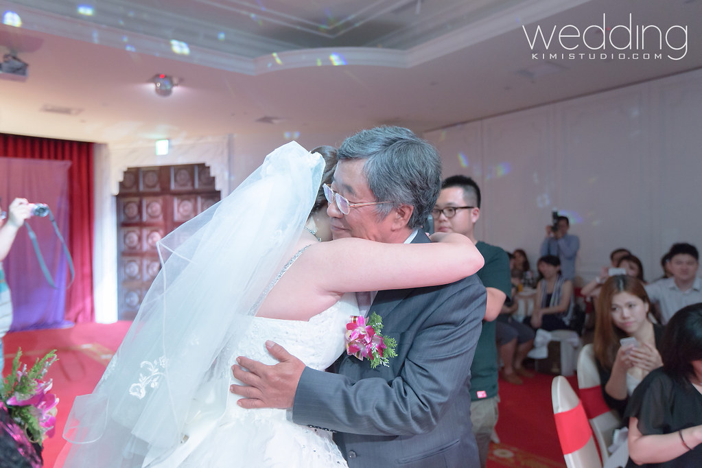2014.07.05 Wedding Record-174