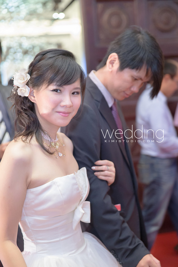2014.07.05 Wedding Record-089