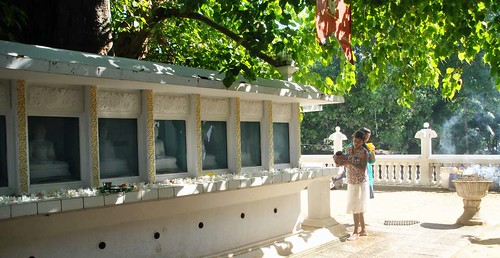 12 Playas, mercado y templo de Panadura (14)