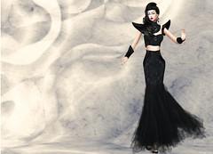 Styles by Danielle - Arabella