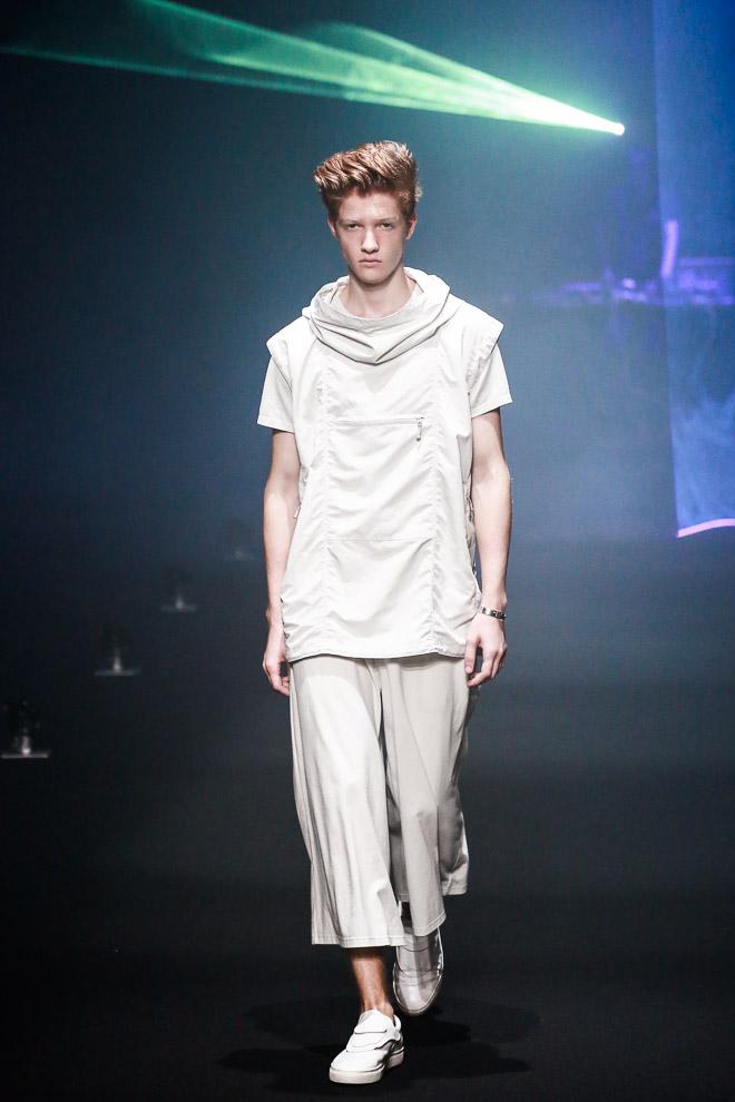 SS15 Tokyo LAD MUSICIAN038_Liviu Scortanu(fashionsnap)