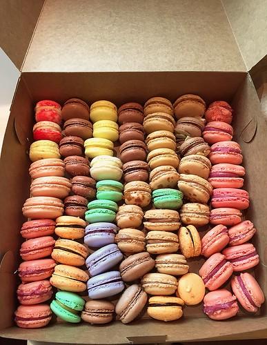 macarons_box