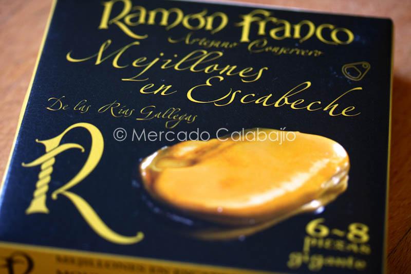MEJILLONES RAMON FRANCO-2
