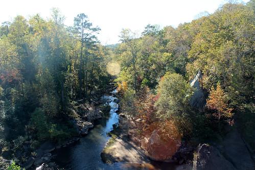 Noccalula Falls-8