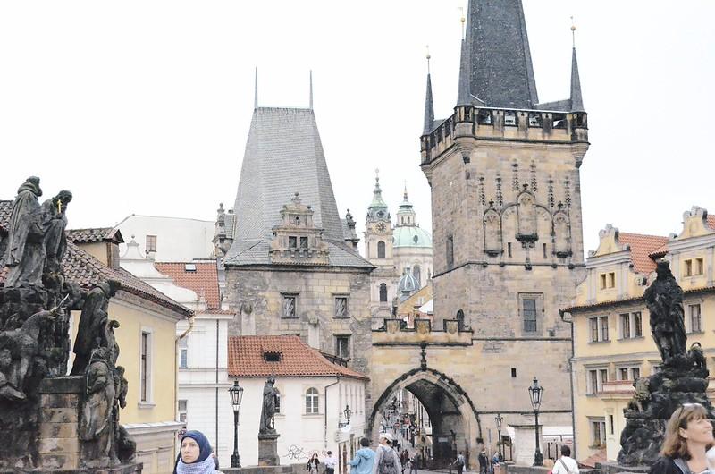 Prague_2013_ 176
