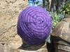2014-03-15_Hat_Purple-stripe_2