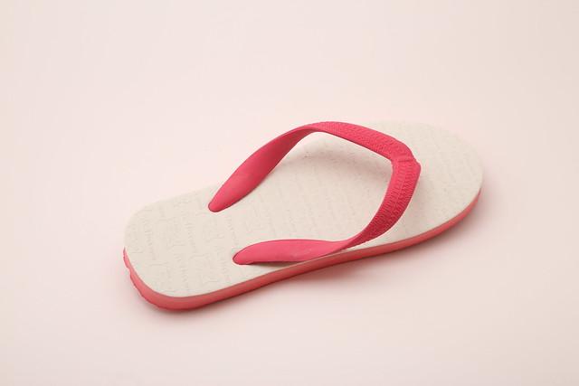 shoe-IMG_0095